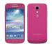 SamsungGalaxyS4minipodríallegarencolorrosaenoctubre