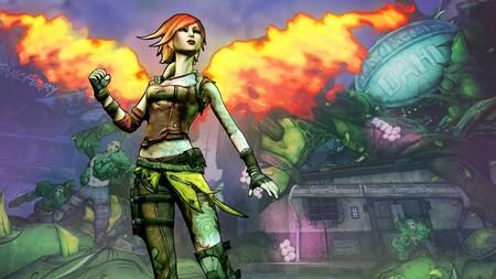 Más vale tarde que nunca: la expansión de Lilith en Borderlands 2 llega gratis a Nintendo Switch por tiempo limitado