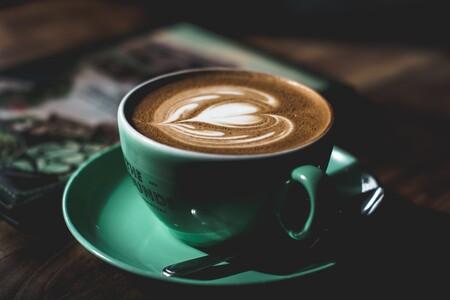 Café ilimitado: este investigador ha conseguido engañar a las máquinas Nespresso modificando las tarjetas de pago