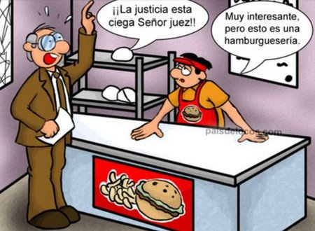 Anteproyecto de Ley de la jurisdicción social: se simplifican los procedimientos judiciales laborales