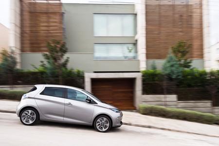 Los argumentos definitivos para explicar el consumo del coche