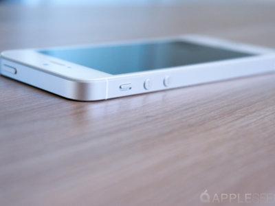 Análisis iPhone SE