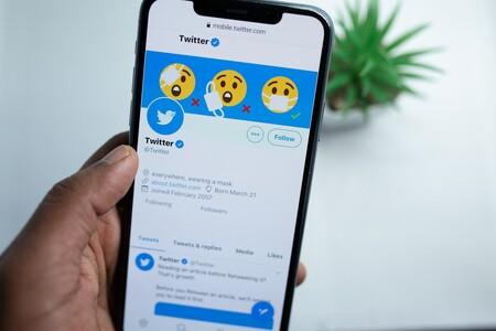 """Así es como Twitter se monetizará: se podrán dar """"propinas"""" a algunas cuentas para acceder a su contenido exclusivo"""