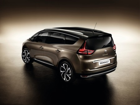 Renault Grand Scenic 2016 04