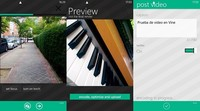 Probamos 6sec, un cliente no oficial de Vine para Windows Phone