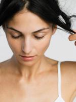 Lo que no debes hacer con tu pelo
