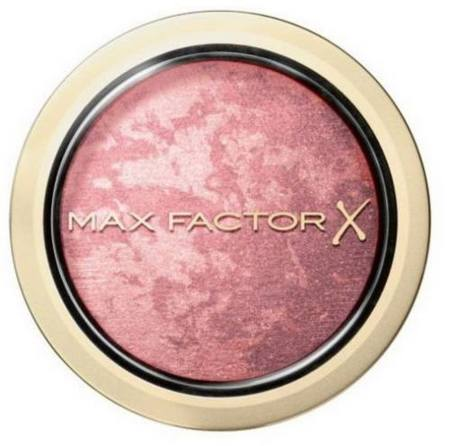 Max Factor Creme Puff Blush 4