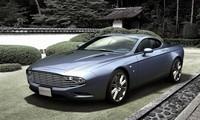 Zagato presenta dos modelos conmemorativos del Centenario de Aston Martin