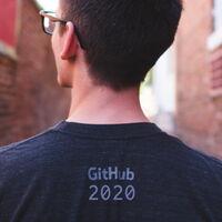 El informe anual de GitHub revela un aumento de la productividad y del número de nuevos proyectos desde el inicio de la pandemia