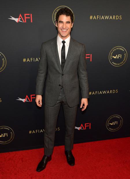 Los Actores De American Crime Story Fueron Los Mas Elegantes En La Gala De Los Afi Awards 04