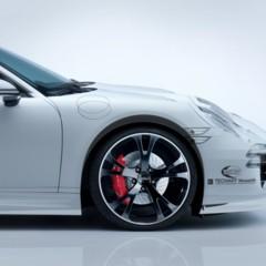 Foto 7 de 9 de la galería porsche-911-carrera-4s-por-techart en Motorpasión