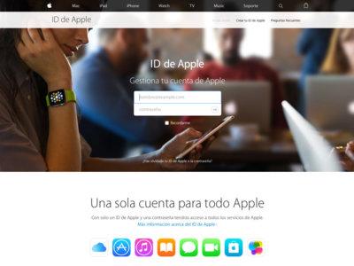 Las contraseñas de aplicación en iCloud serán obligatorias el mes que viene: así puedes crearlas y gestionarlas