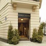 Zara y Zara Home se unirán a partir de otoño y será imposible escapar de sus caprichos en accesorios y decoración