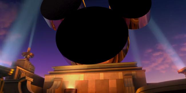 Es oficial: Disney compra Fox por 52,400 millones de dólares, y se prepara para el streaming con fuerza