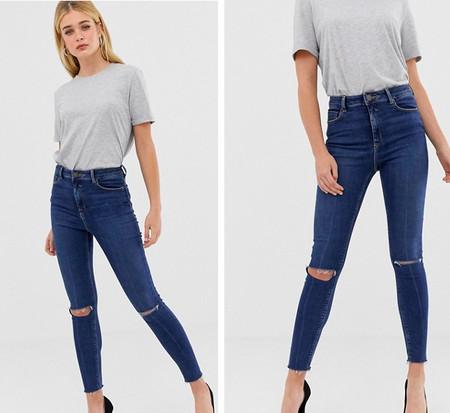 Jeans Primer