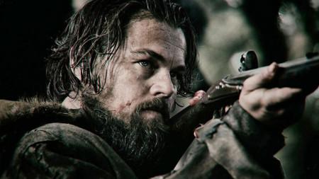 The Revenant, aquí el trailer de la nueva película del mexicano Alejandro G. Iñárritu