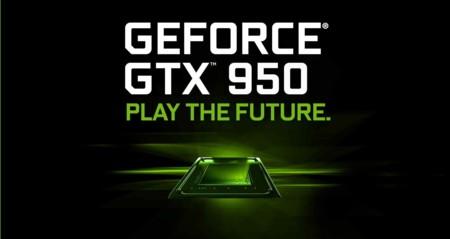 Gigabyte Gtx 950 Gaming Start Here