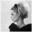 Moda de cine: de icono del cine a la moda, Brigitte Bardot