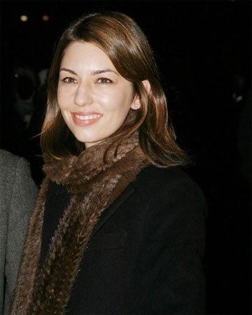 Sofía Coppola realizará el nuevo anuncio de Miss Dior Chérie