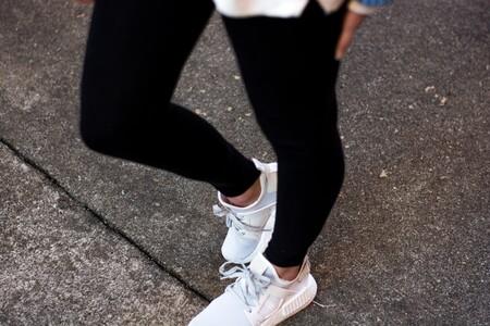 Las mejores ofertas en zapatillas urbanas de los 8 días de Oro en El Corte Inglés: Adidas, Nike o Puma más baratas