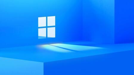 Windows 11 ahora en una broma de Youtube: el vídeo de Microsoft de 11 minutos exactos para que te relajes