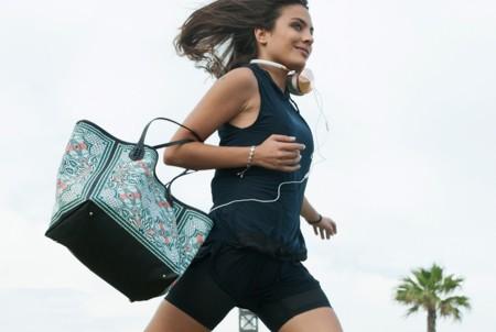 Lonbali Bags