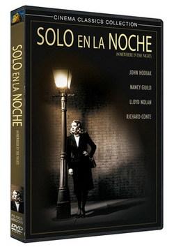solo-en-la-noche-dvd.jpg