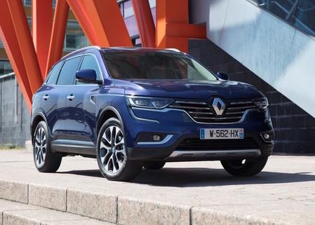 Renault Koleos 2017 1024 02