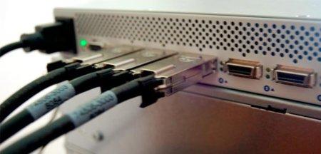 Almacenamiento digital en empresas