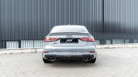 ABT Audi RS 3 Sedán