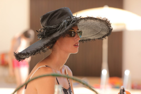 Moda de cine: El vestuario de la película Grace de Mónaco