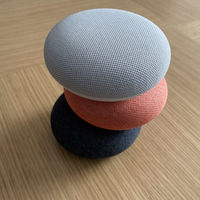 Google admite los problemas de conexión Bluetooth con sus altavoces Nest Home y afirman trabajar ya en una solución