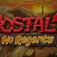 Postal 4: No Regerts es anunciado y su violenta y salvaje acción llegará hoy mismo a Steam Early Access