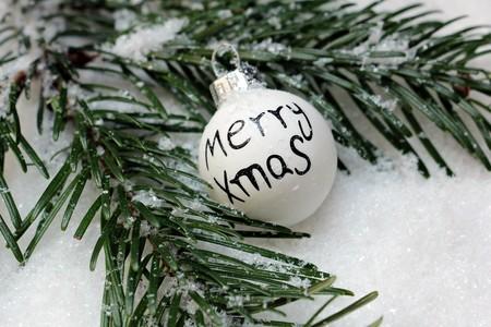 Villancicos de Navidad para niños en inglés: We wish you a Merry Christmas