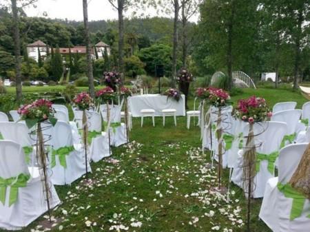 boda pazo 5