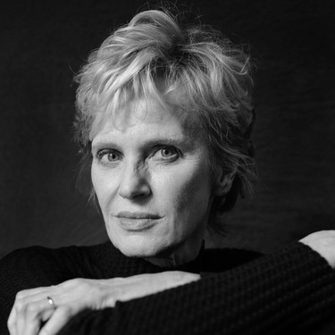 La escritora estadounidense Siri Hustvedt se convierte en la séptima mujer en ganar el Premio Princesa de Asturias de las Letras