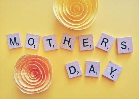 14 regalos tecnológicos de última hora para el Día de la Madre que llegan muy rápido en El Corte Inglés, Amazon y MediaMarkt