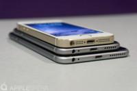 El chip A10 del iPhone 7 podría fabricarlo exclusivamente TSMC sin Samsung de por medio