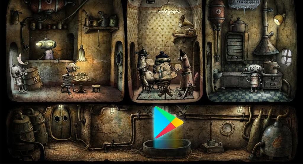 87 Ofertas Google Play Aplicaciones Y Juegos Gratis Y Con Grandes