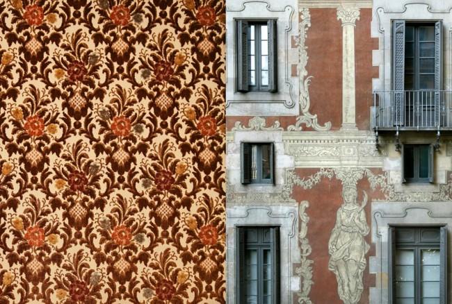 La Casa de la Seda: la única casa gremial de Barcelona que puede visitarse