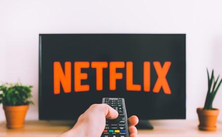 Las descargas de música y vídeos en España han caído más de un 70% en los últimos cuatro años: el streaming tiene la culpa