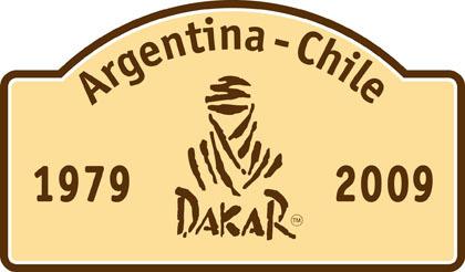 A.S.O confirma que el Dakar 2009 se va a Sudamérica