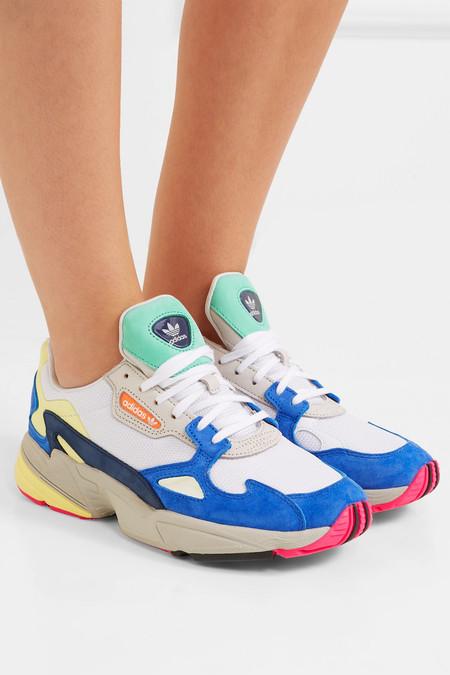 Sneakers Cool Primavera 2019 04
