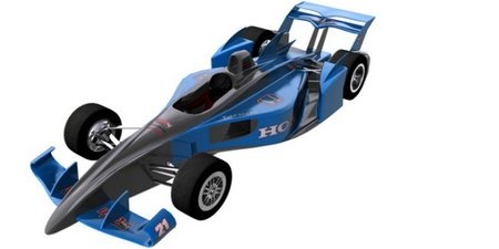 chassis1.jpg