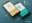 Fleksy Keyboard 2.0 para Android añade medallas para desbloquear temas y días de prueba