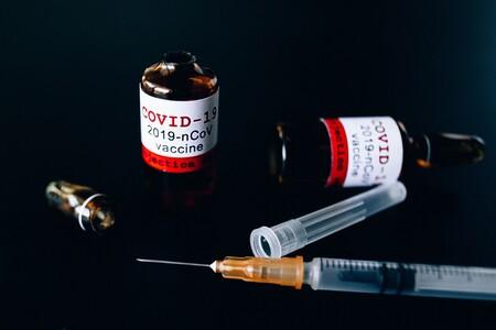 Pfizer presenta sus resultados de vacuna COVID a Cofepris: ya no habrá pruebas en México de las vacunas rusa y francesa