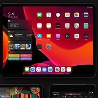 Apple lanza la beta 4 de iOS 13, iPadOS y tvOS 13 para desarrolladores