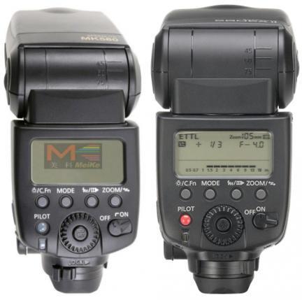 mk580