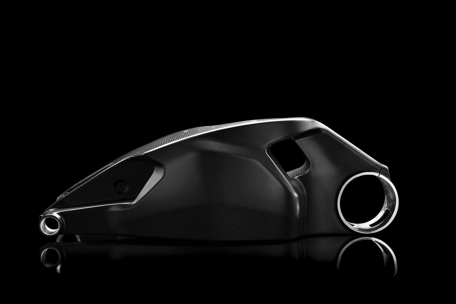 Foto de Ducati Panigale Superleggera V4 2020 (55/61)