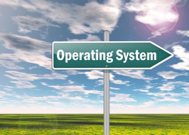 Cómo eliminar un sistema operativo de tu arranque en Windows 8